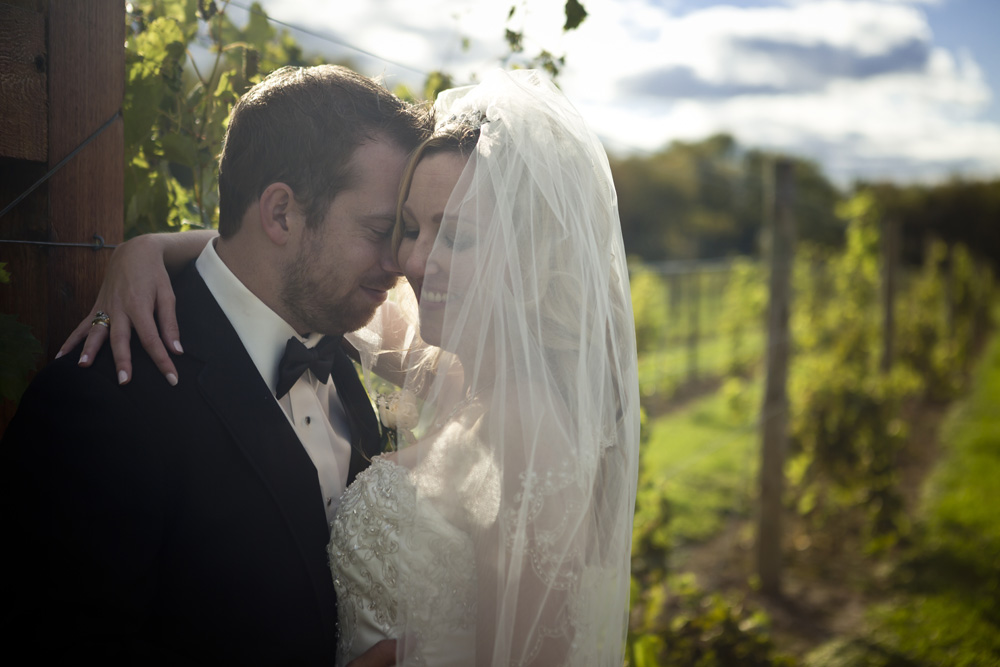 DC Estate Winery Wedding Photogrpaher Rockford_Beloit_Chicago002.jpg