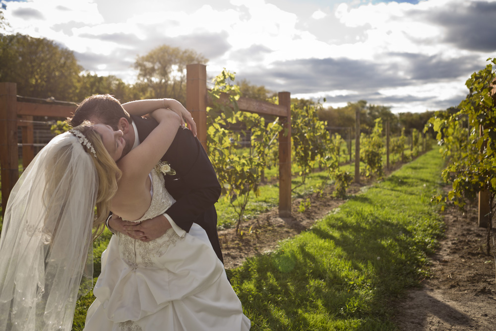 DC Estate Winery Wedding Photogrpaher Rockford_Beloit_Chicago001.jpg