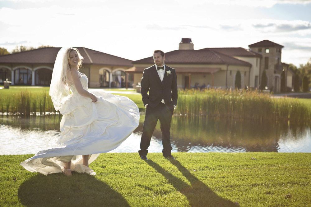 DC Estate Winery Wedding Photogrpaher Rockford_Beloit_Chicago006.jpg