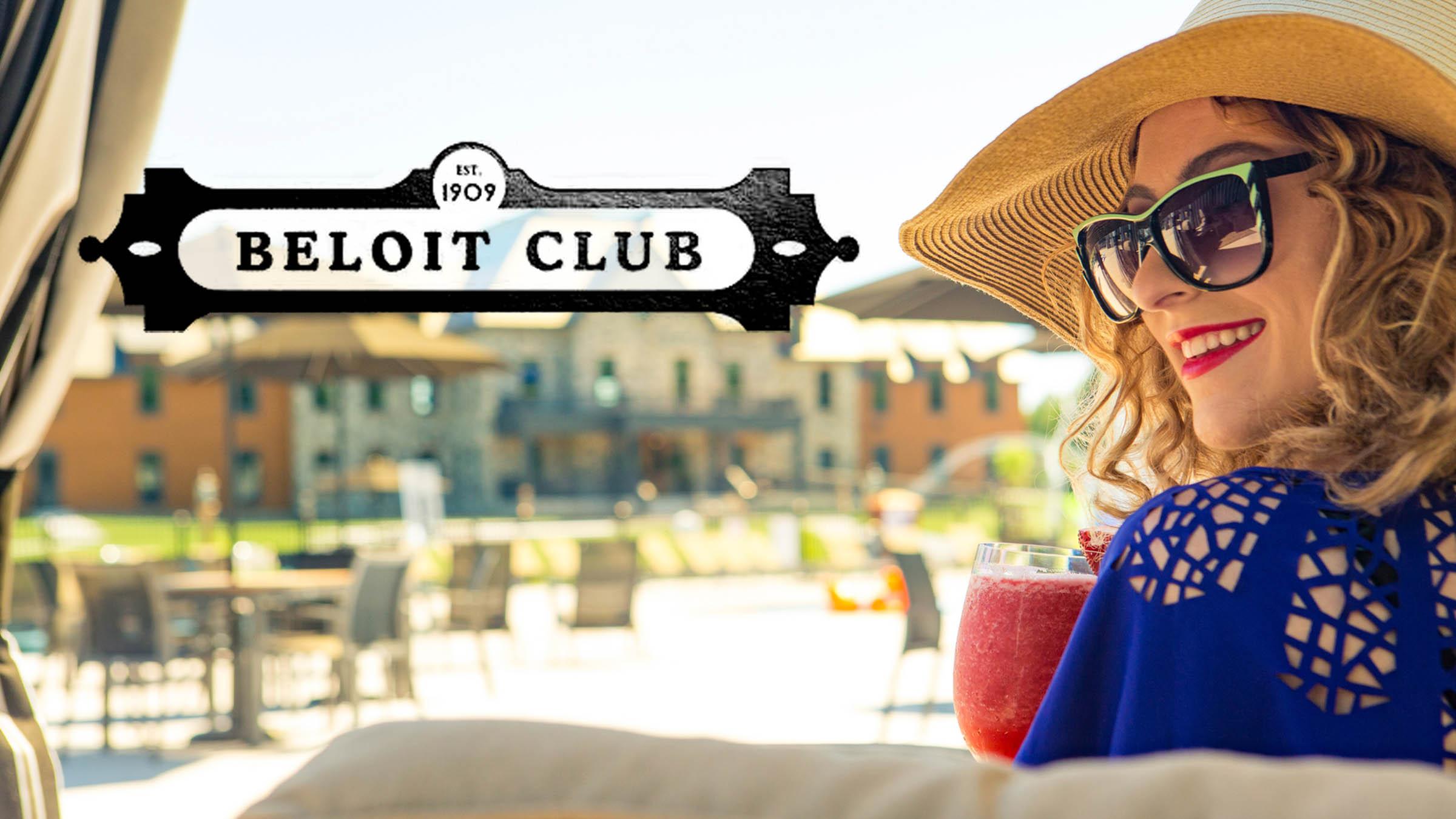 Beloit Club | Pool Shoot.jpg