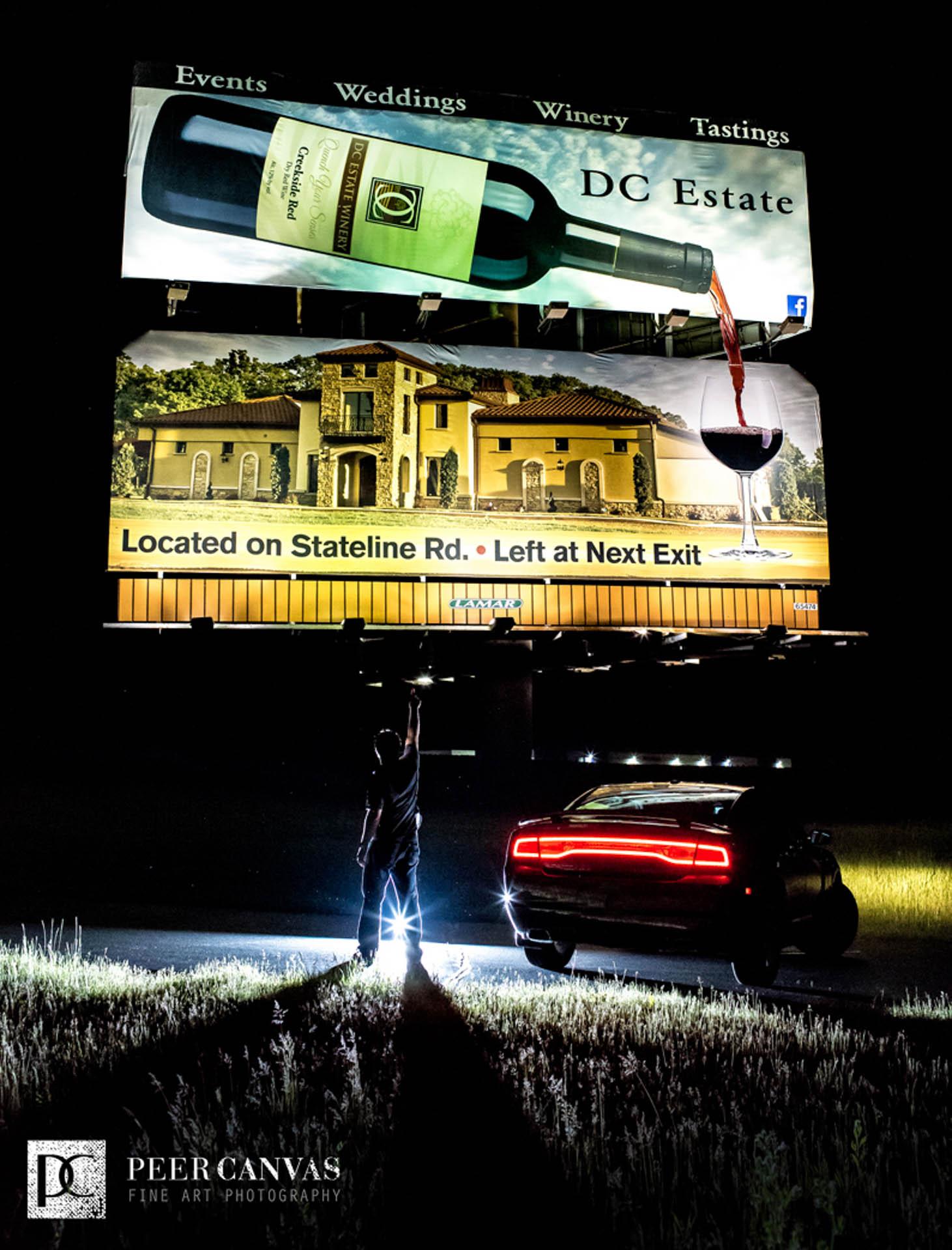 DC Estate Winery Bilboard Peer Canvas Logo.jpg