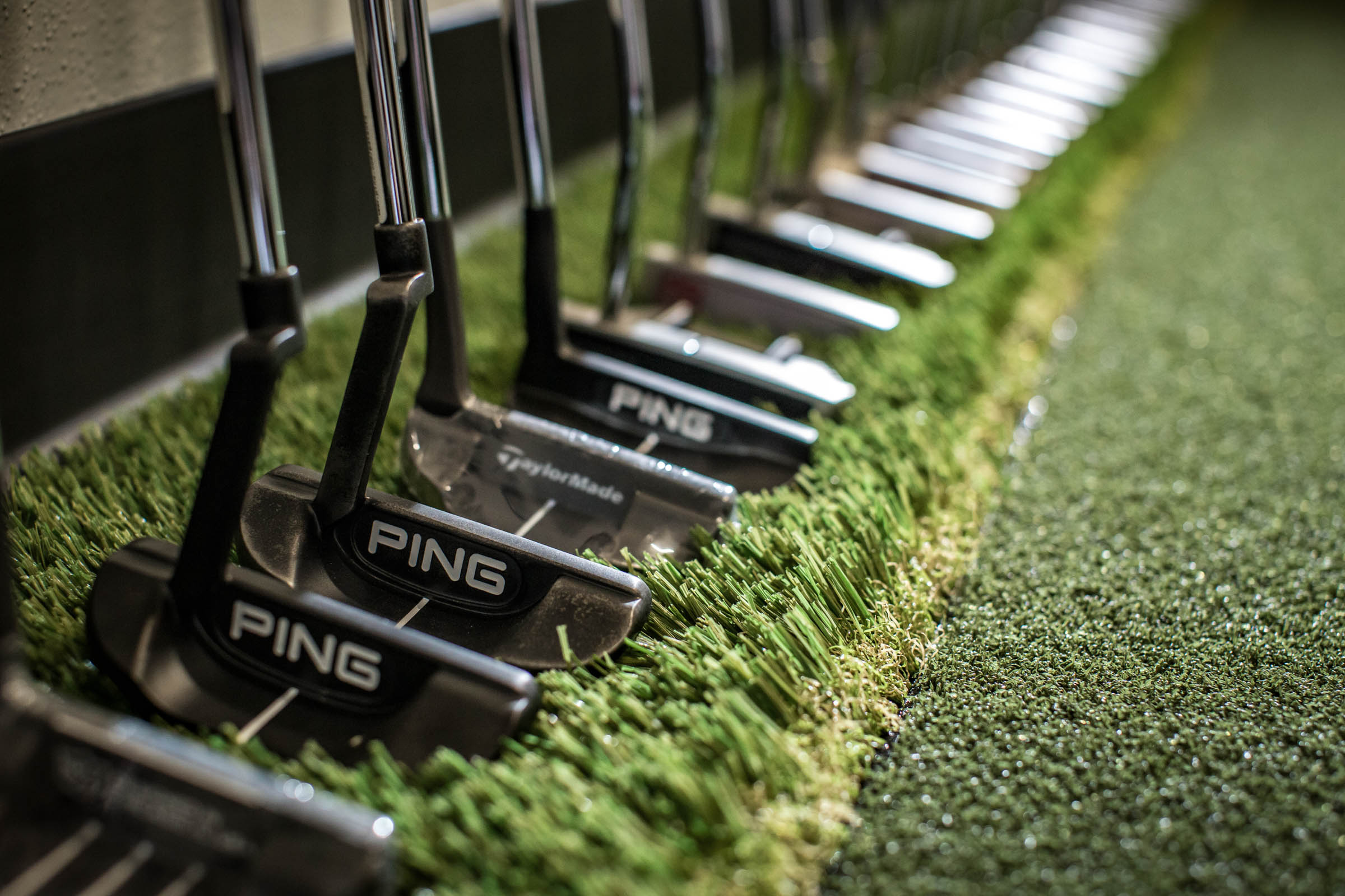 Ironworks_Golf_Lab_0055.jpg