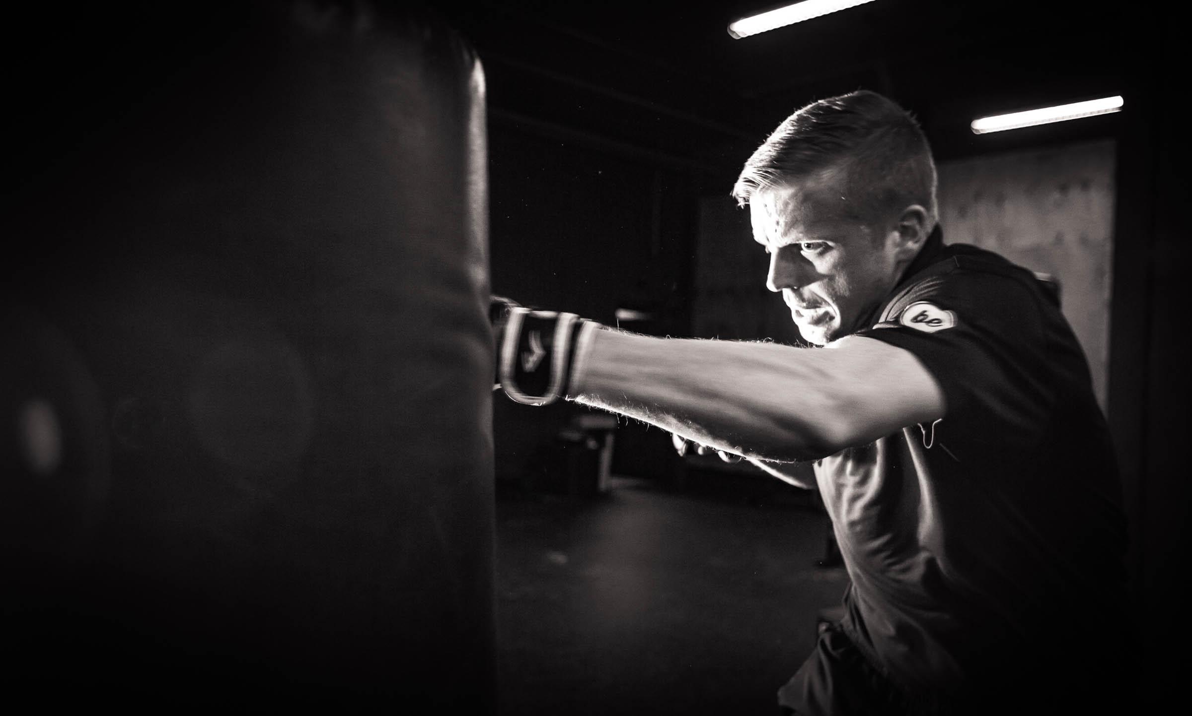 be_fitness_instructors_delafield_0051.jpg
