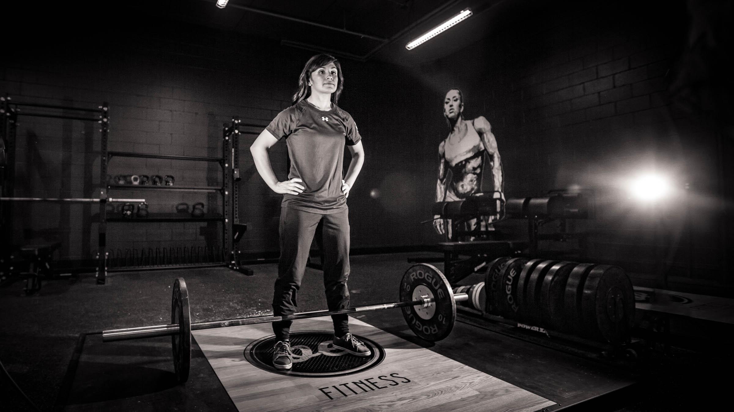be_fitness_instructors_delafield_0068.jpg