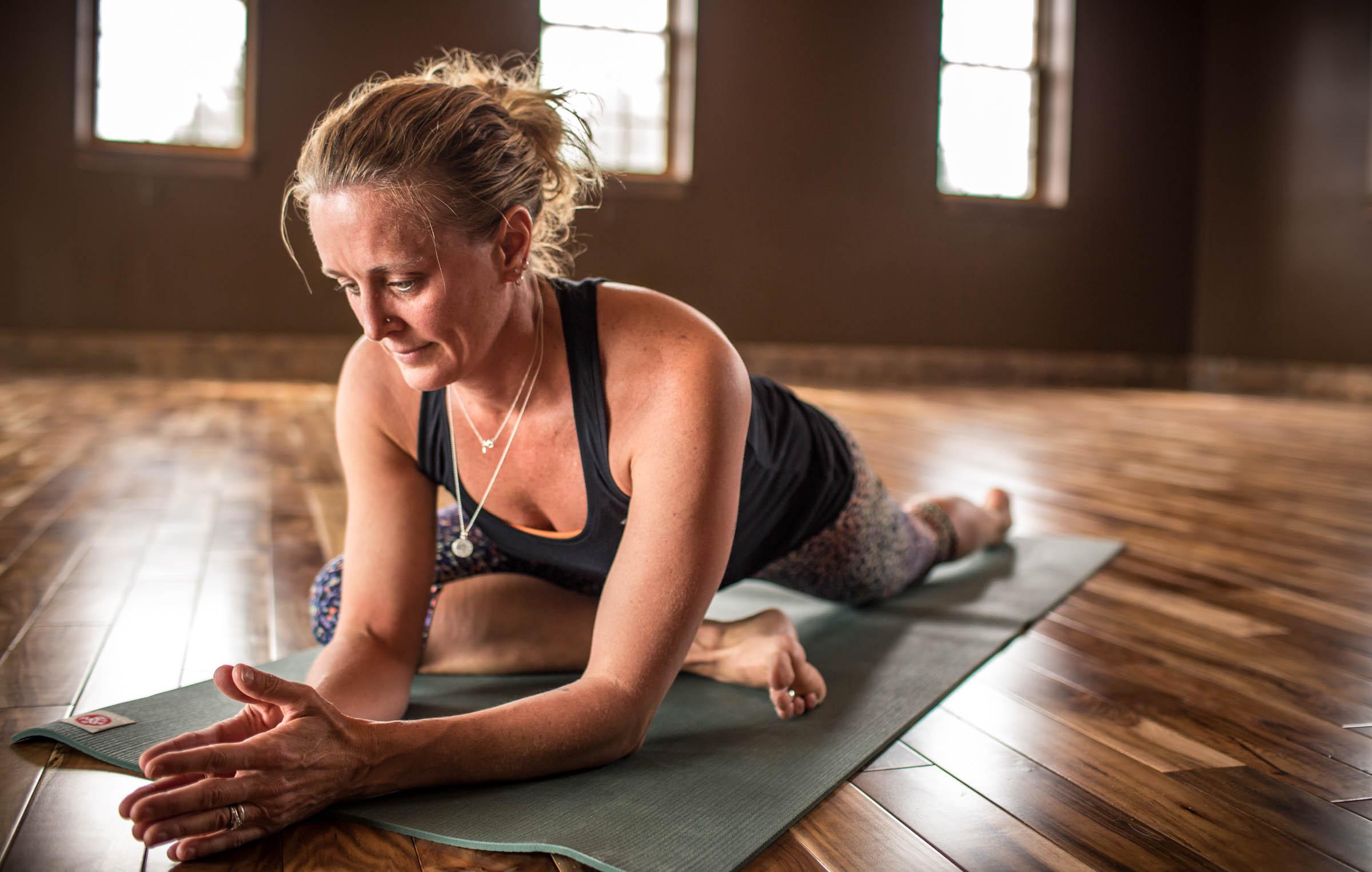 be_fitness_instructors_delafield_0211.jpg
