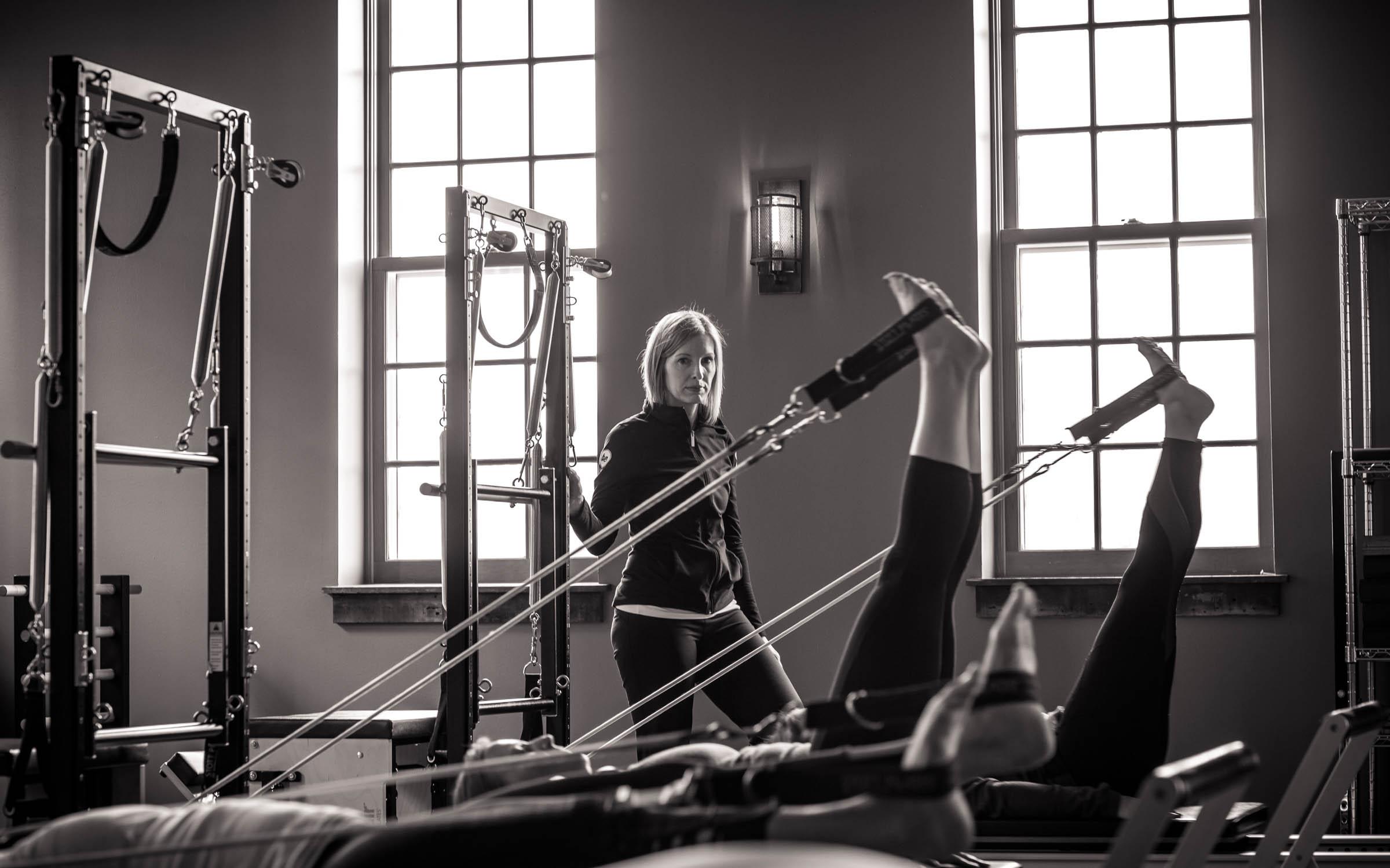 be_fitness_instructors_delafield_0236.jpg