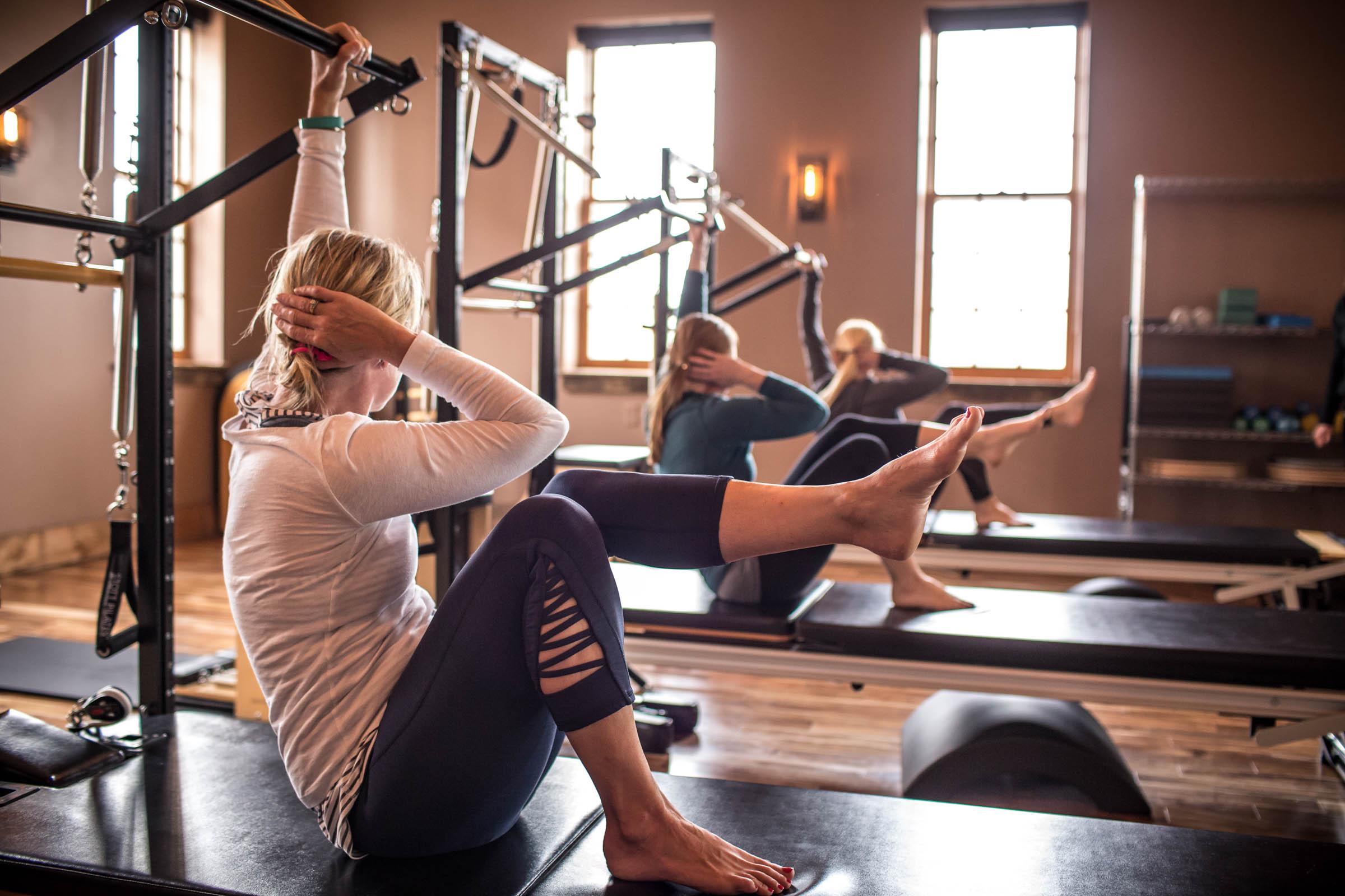 be_fitness_instructors_delafield_0225.jpg