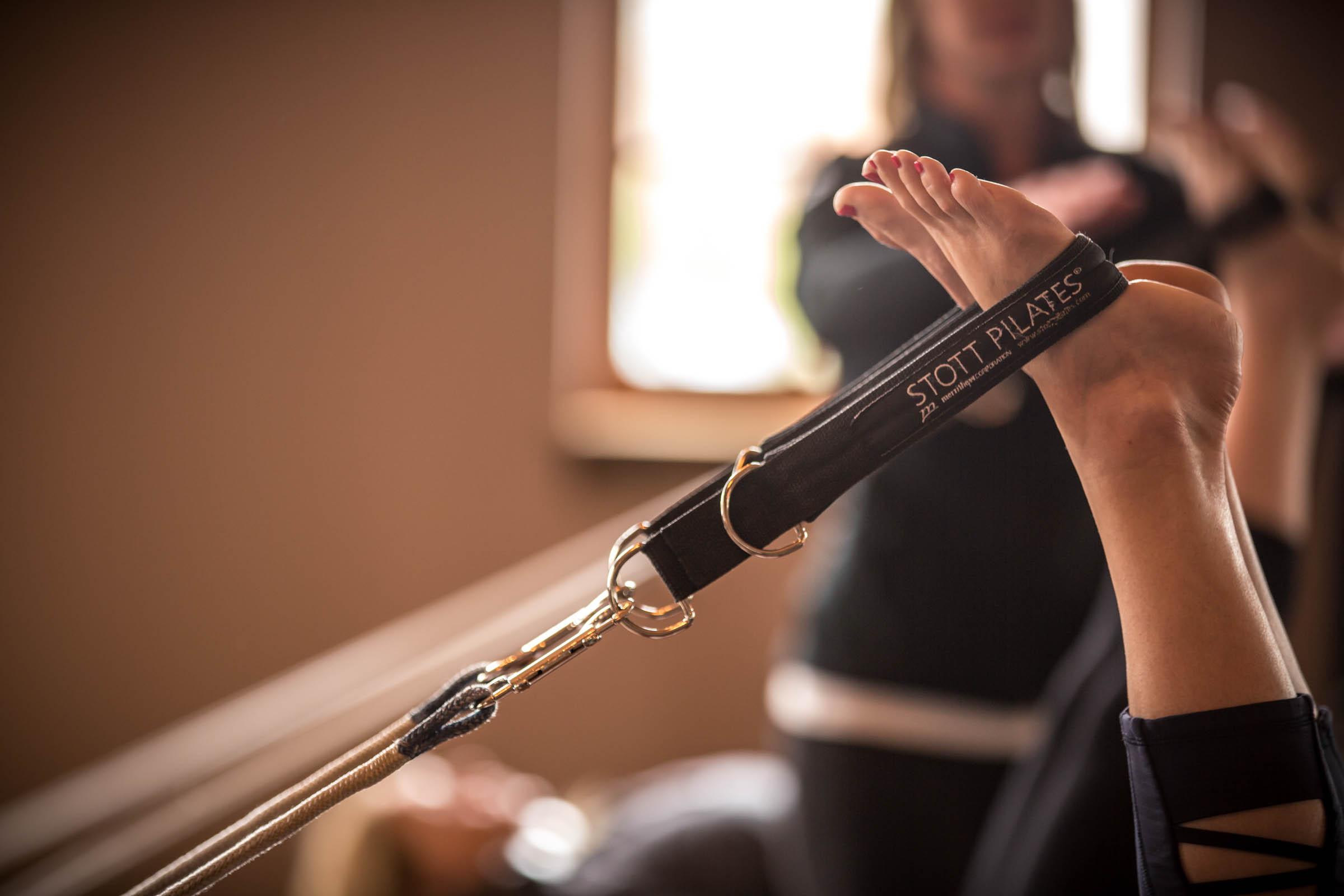 be_fitness_instructors_delafield_0241.jpg