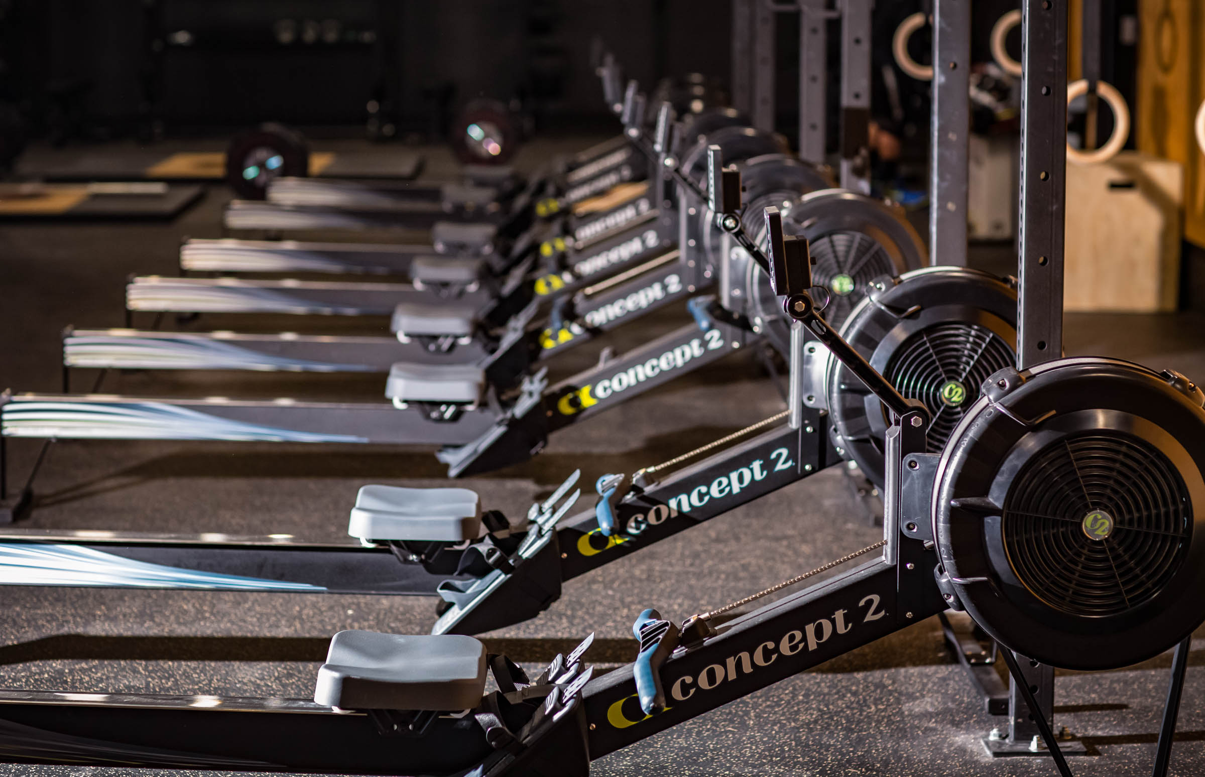 Be Fitness 0002.jpg