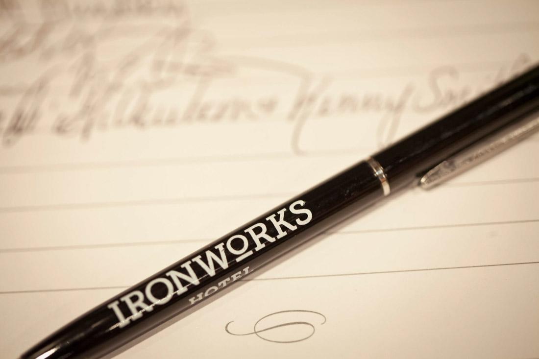Ironworks Hotel Merrill Houstons Steakjoint Peer Canvas   113LR.jpg