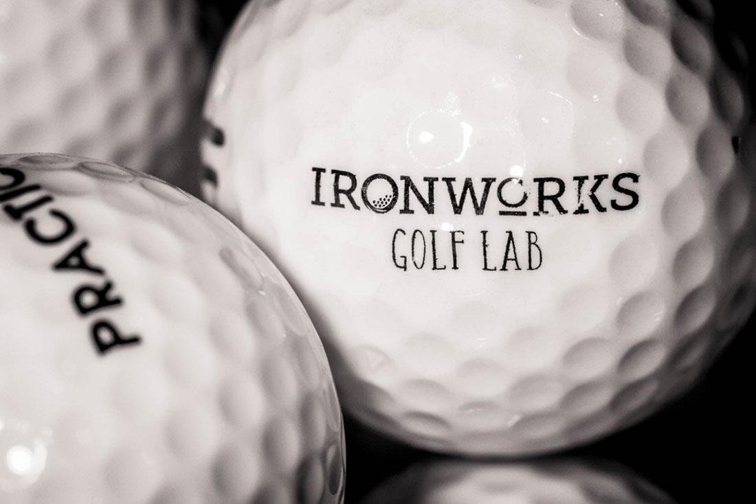 Ironworks_Golf_Lab_0060LRLR.jpg