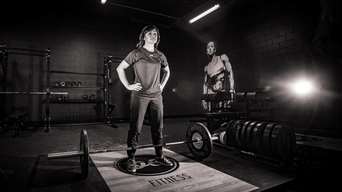 be_fitness_instructors_delafield_0068LR.jpg