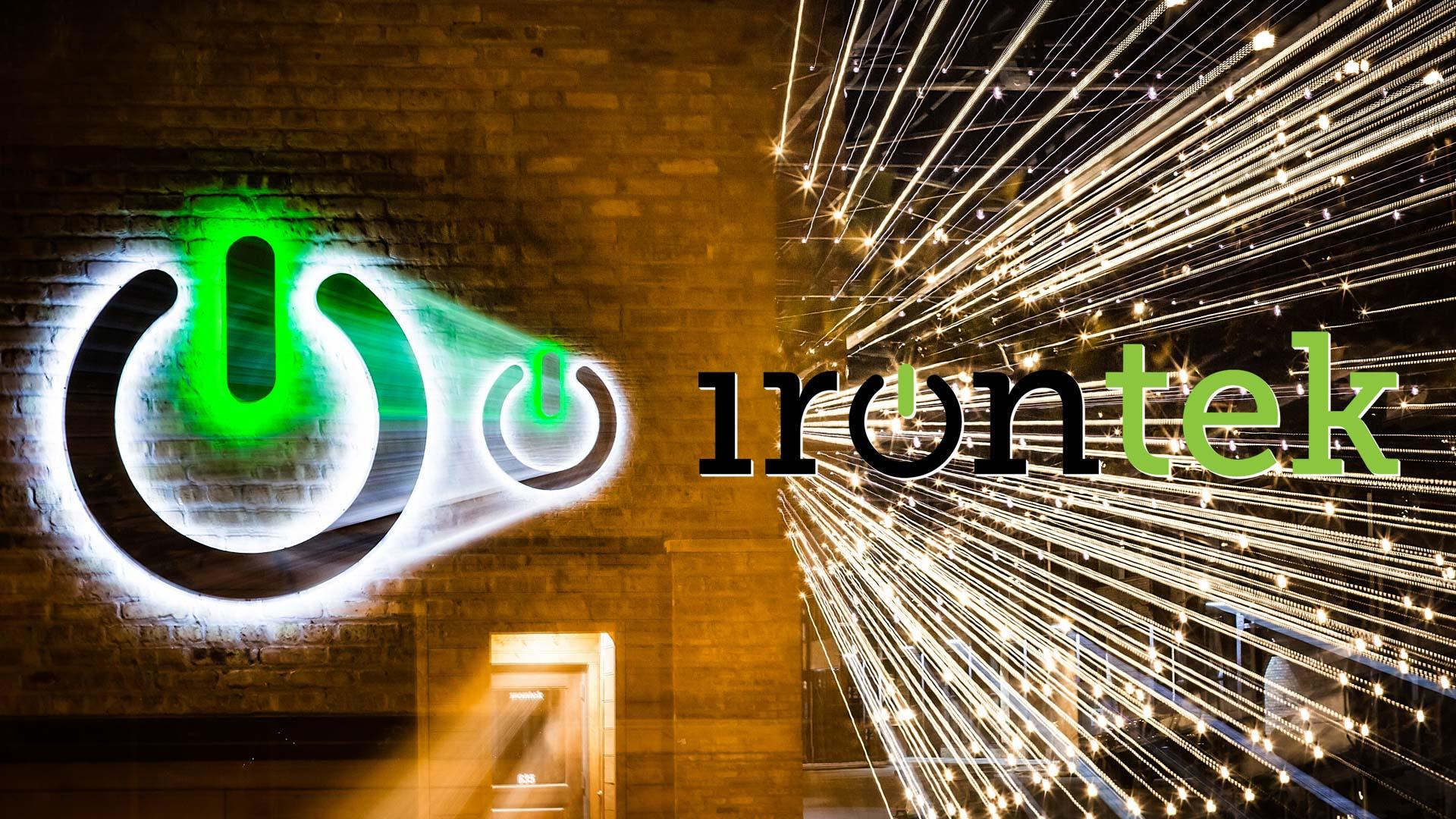 Irontek_building_peer_canvas.jpg