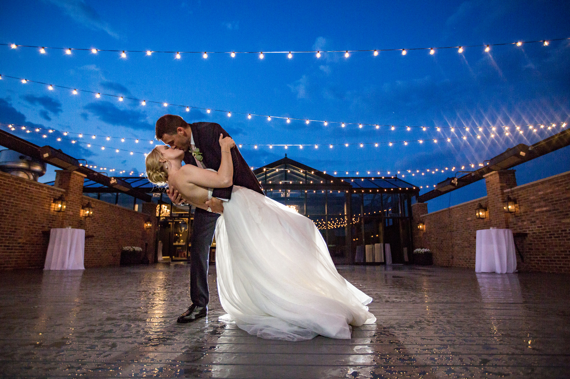 rachel_todd_wedding_0915.jpg