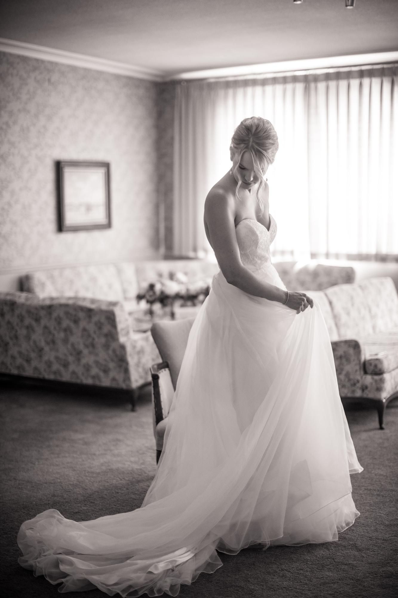 rachel_todd_wedding_0140.jpg