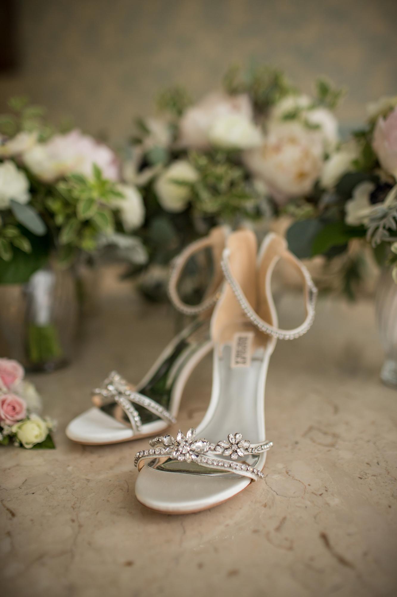 rachel_todd_wedding_0093.jpg