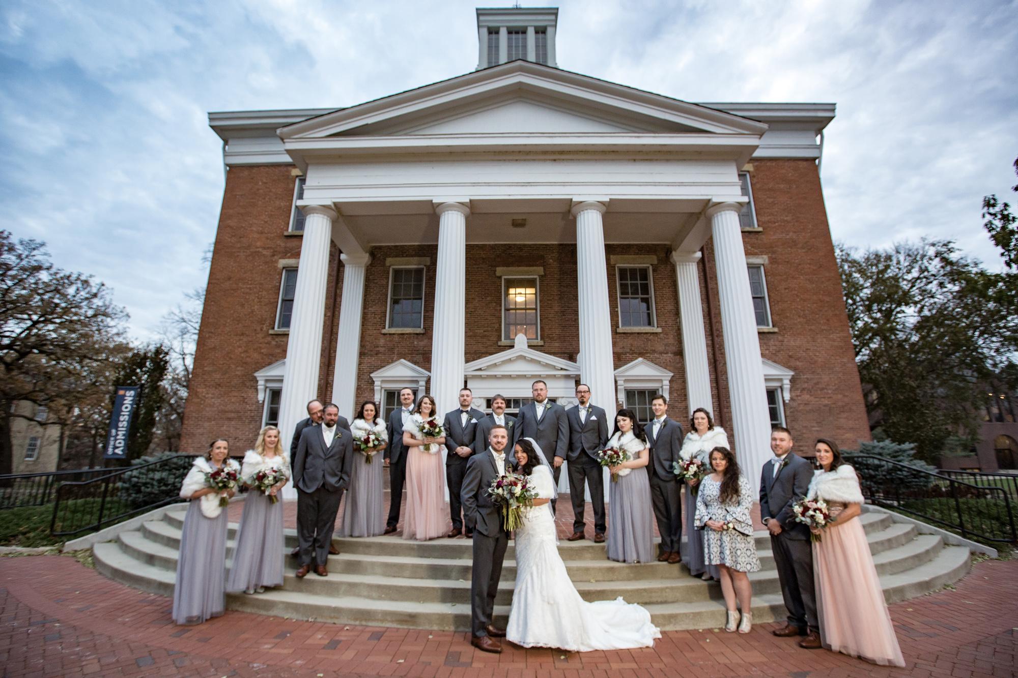 armory_wedding_0370.jpg