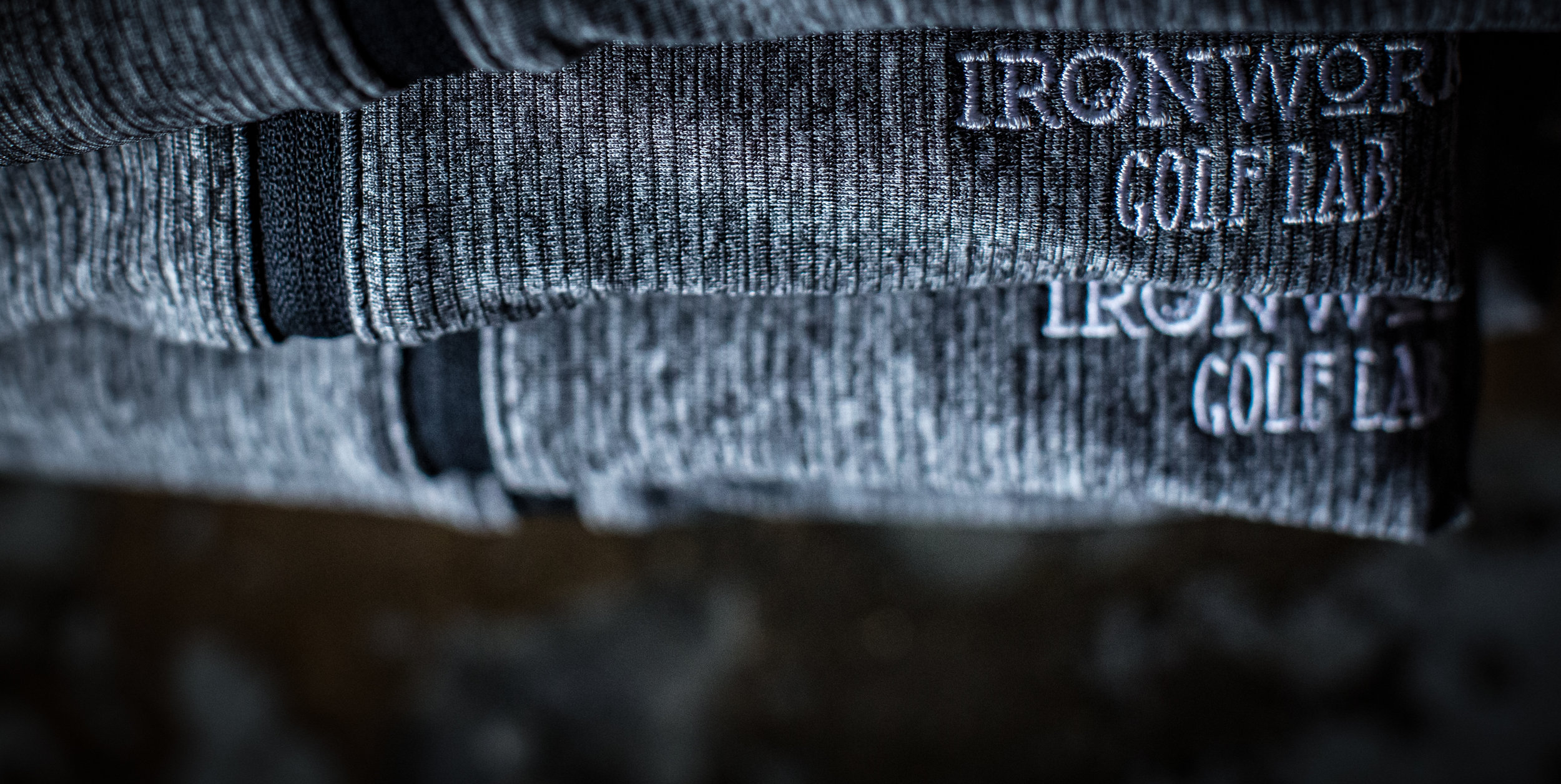 Ironworks_Golf_Lab_0012.JPG
