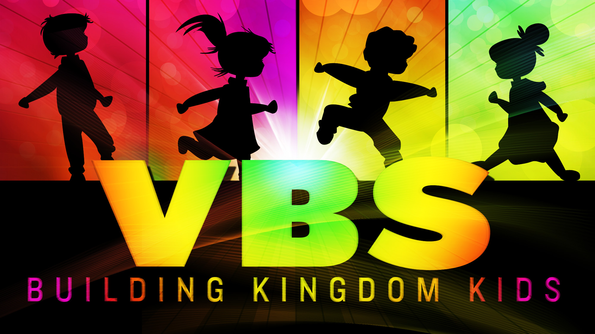 vbs_wide_t.jpg