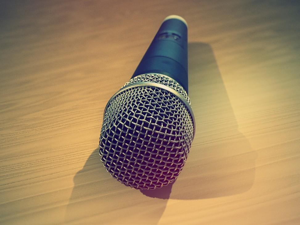 microphone sermons.jpg