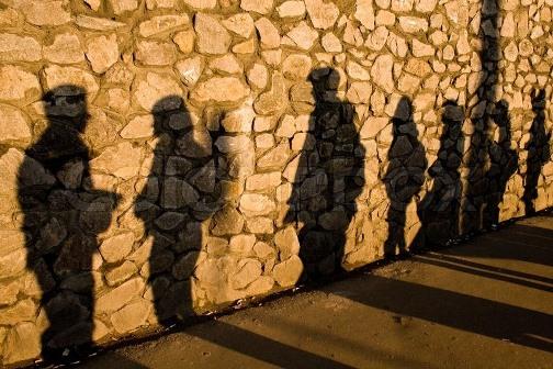 people shadows.jpg