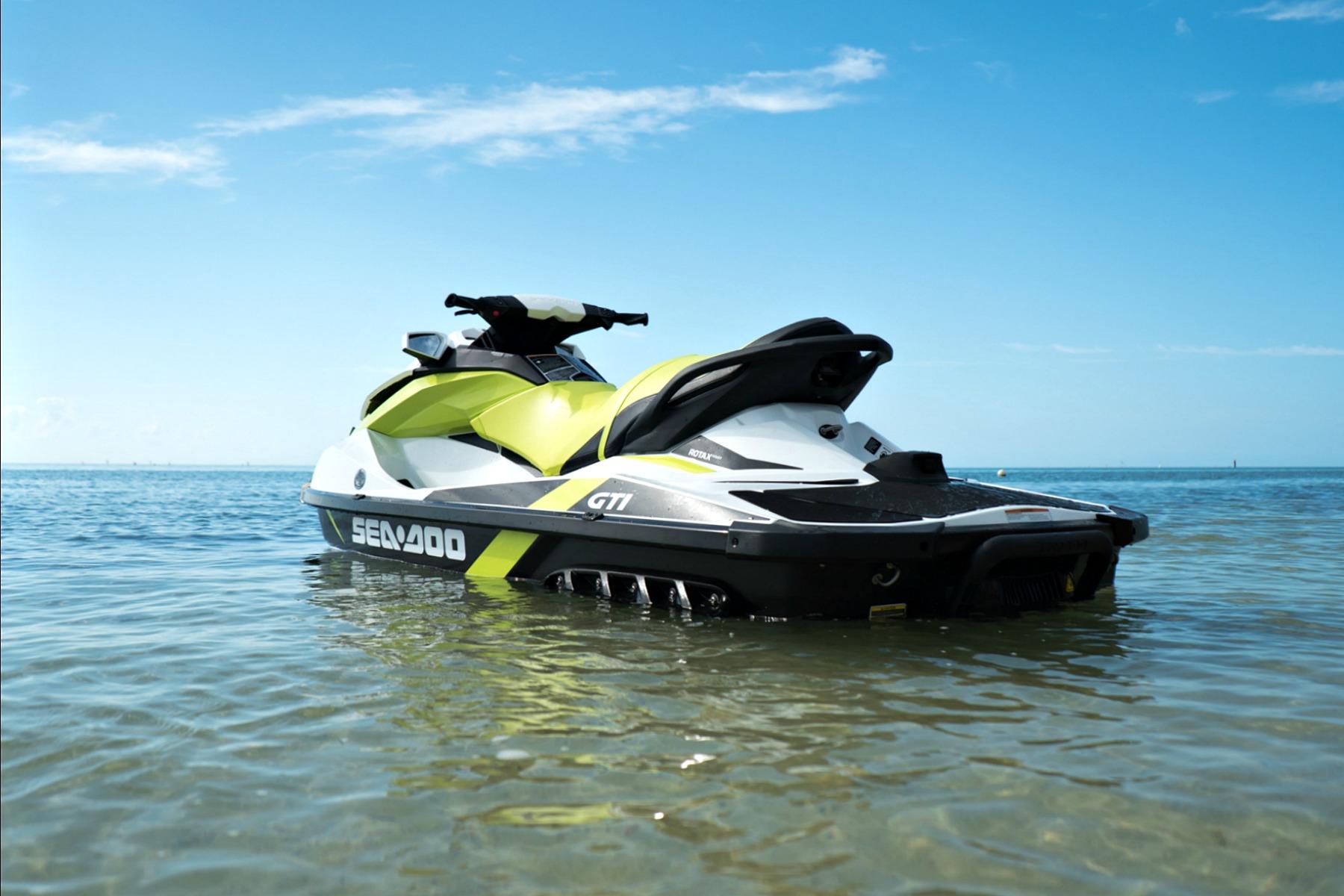 2017-Sea-Doo-GTI-3.jpg