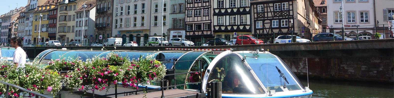 Strasbourg-Feature-Lg.jpg