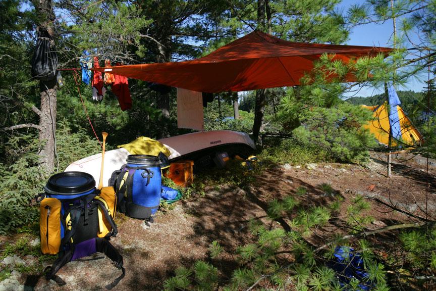 Temagami campsite.jpg