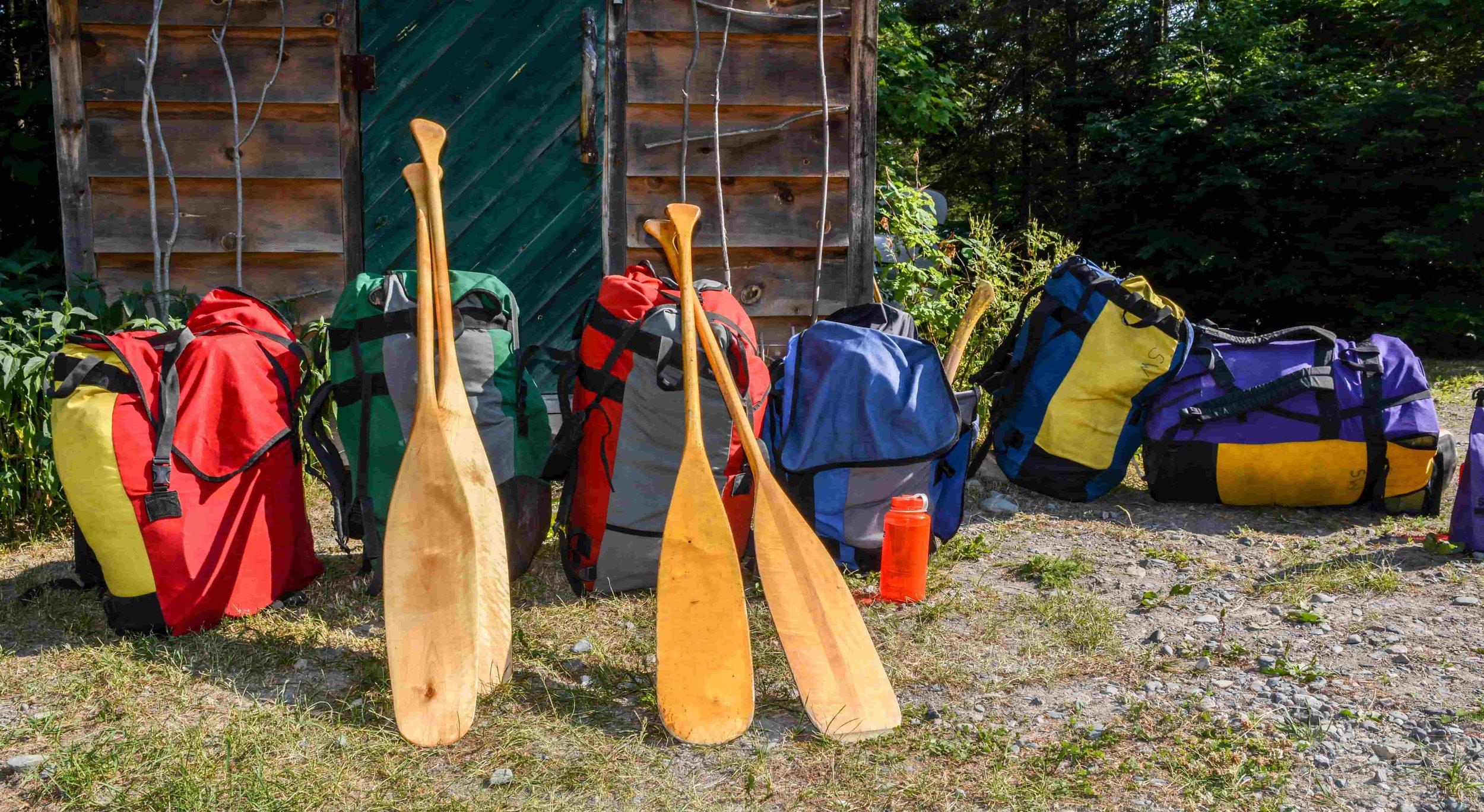 Canoe trip gear.jpg