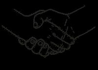 Handshake sm.png