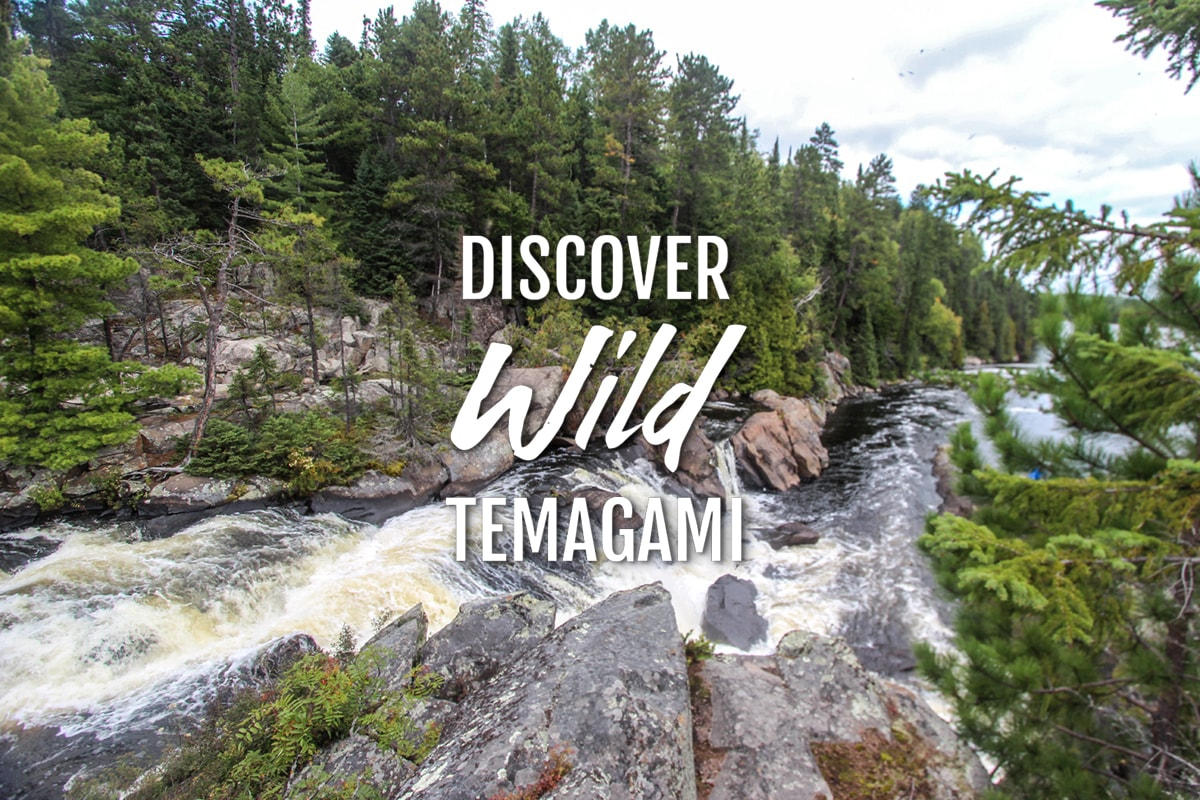 Temagami waterfall.jpg