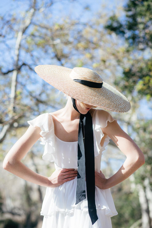 web- fashion-26.jpg