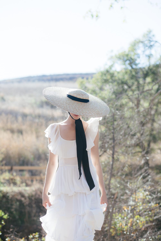 web- fashion-31.jpg