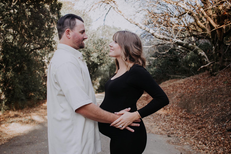 web- maternity-9.jpg