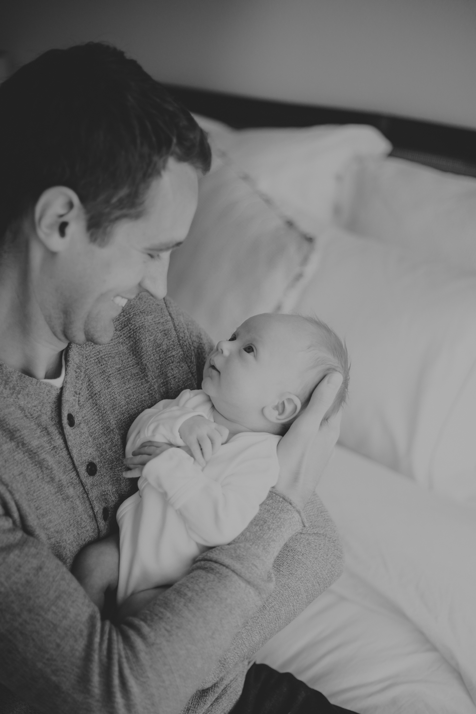 newborna-8.jpg