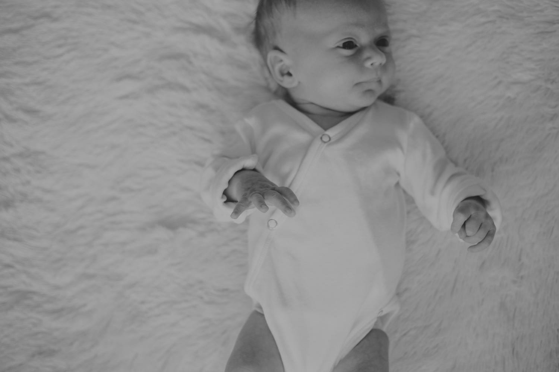 newborna-29.jpg