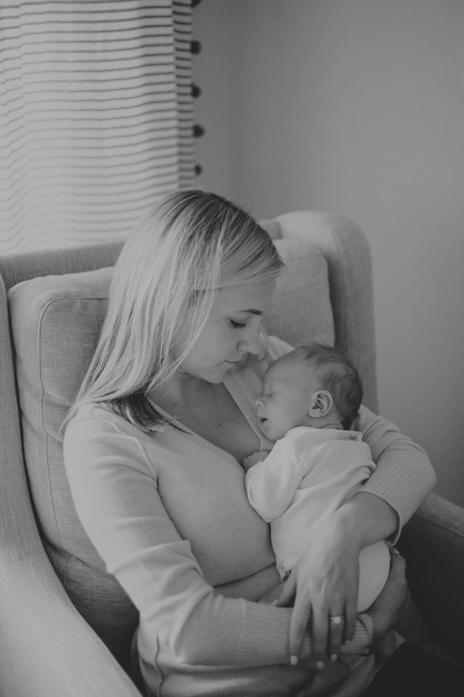 newborna-32.jpg