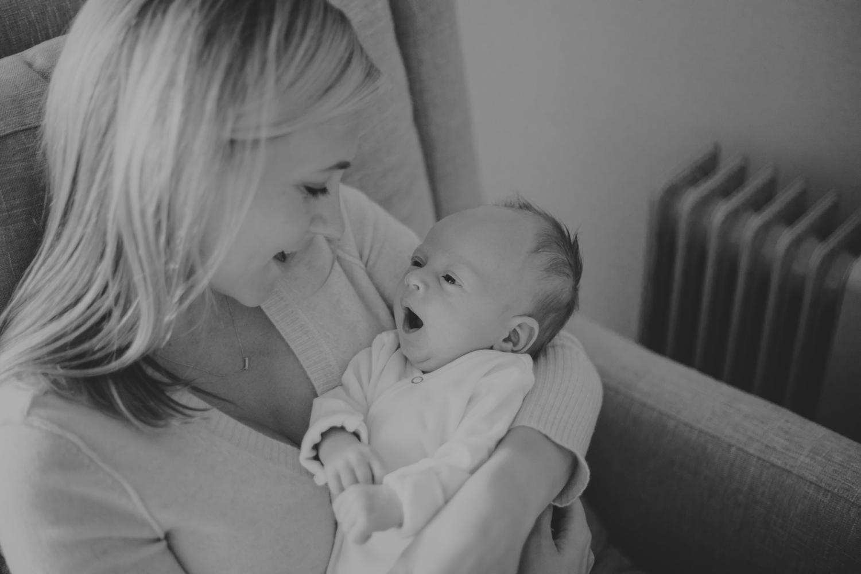 newborna-34.jpg