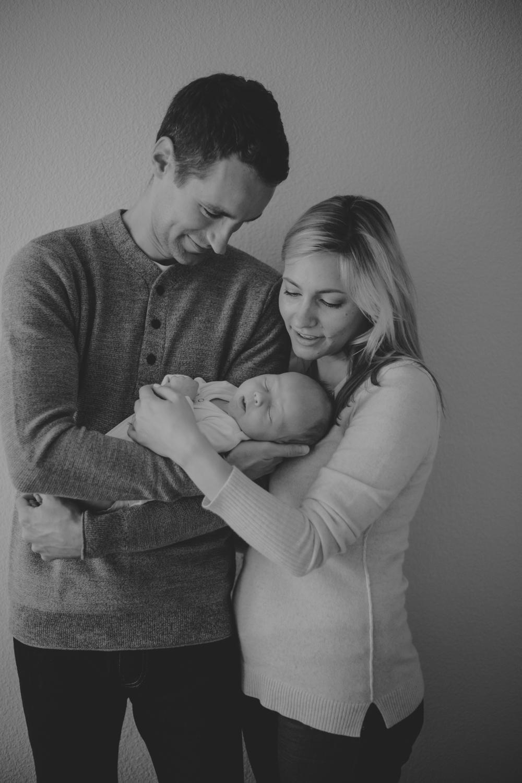newborna-44.jpg