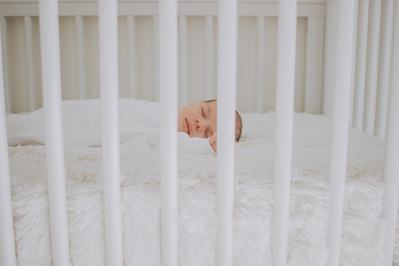 newbornb-4.jpg