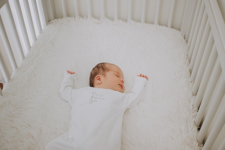 newbornb-3.jpg