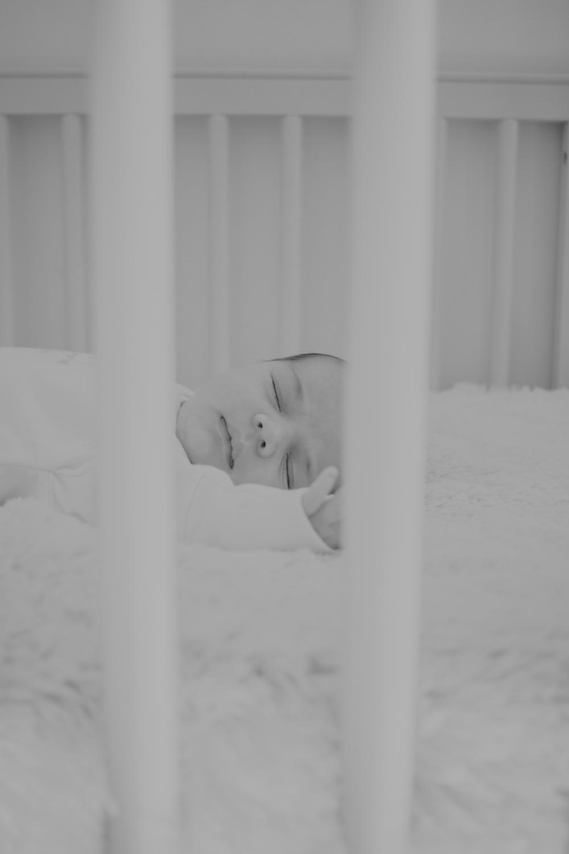 newbornb-5.jpg