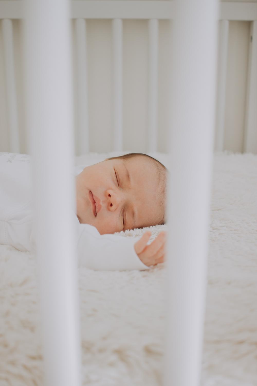 newbornb-6.jpg