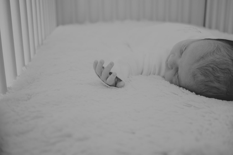 newbornb-8.jpg