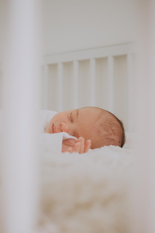 newbornb-9.jpg