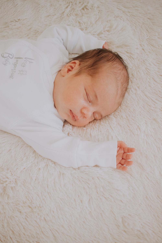 newbornb-10.jpg
