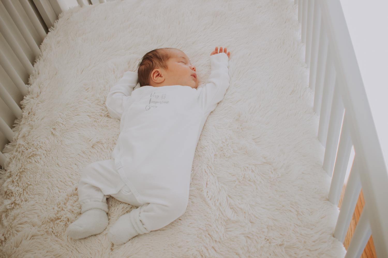newbornb-11.jpg