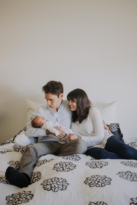 newbornb-15.jpg