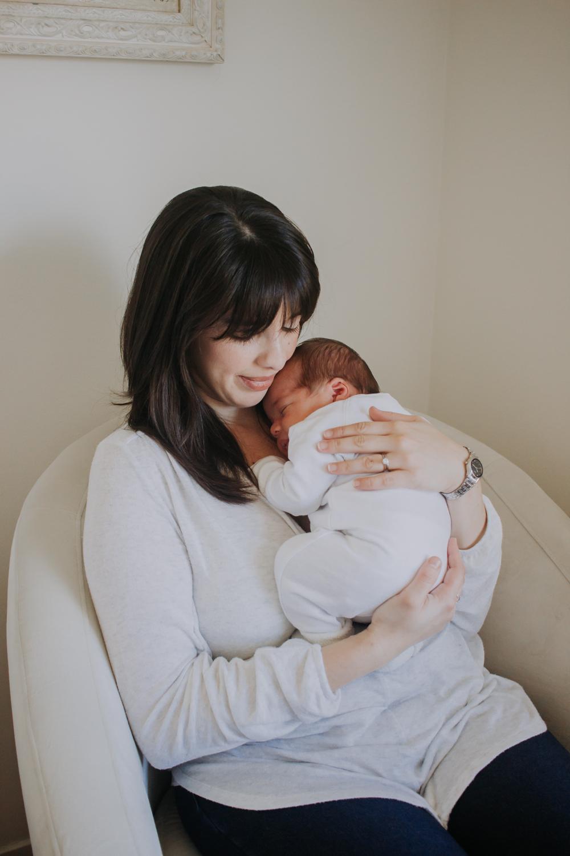 newbornb-22.jpg