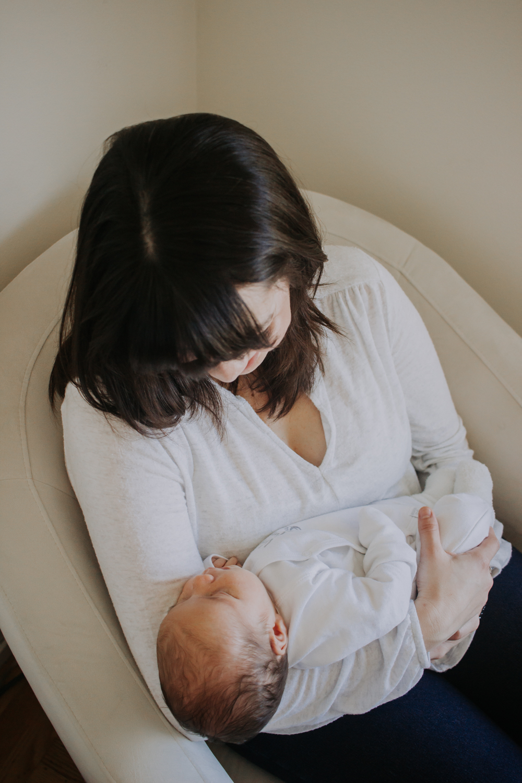 newbornb-24.jpg